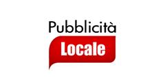 PubblicitàLocale