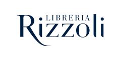 Libreria Rizzoli