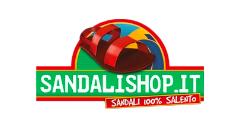 SandaliShop