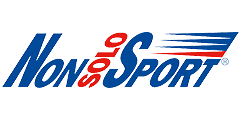 Non Solo Sport