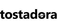 Tostadora