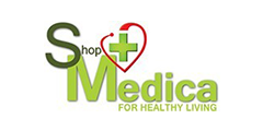 Shopmedica