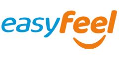 EasyFeel